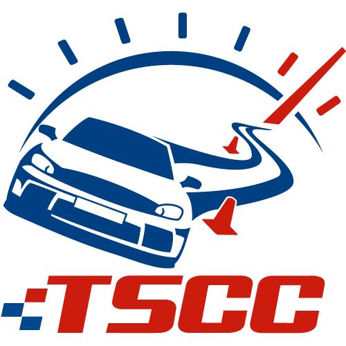 academi tidewater sports car club rh tidewatersportscarclub com car club logo ideas car club logo design